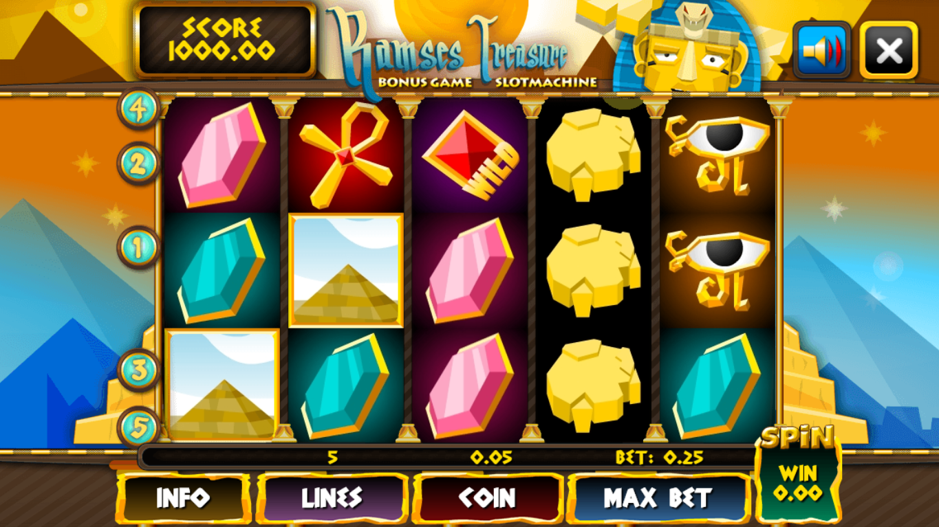 Texas holdem poker android free download