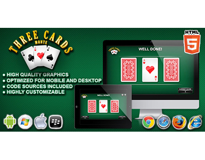 games gambling codes card zillion