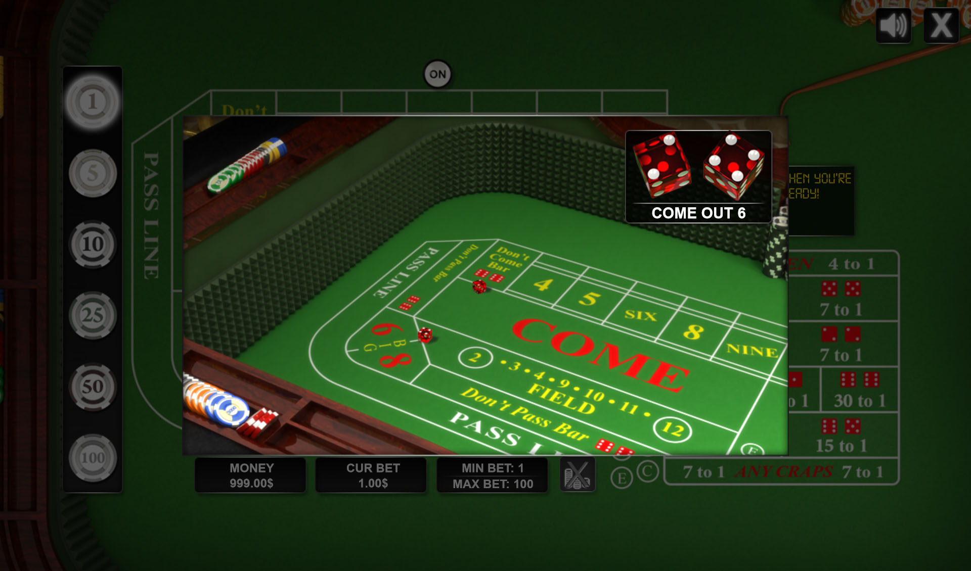 Online illegal gambling laws