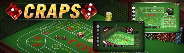 Poker coaching skype