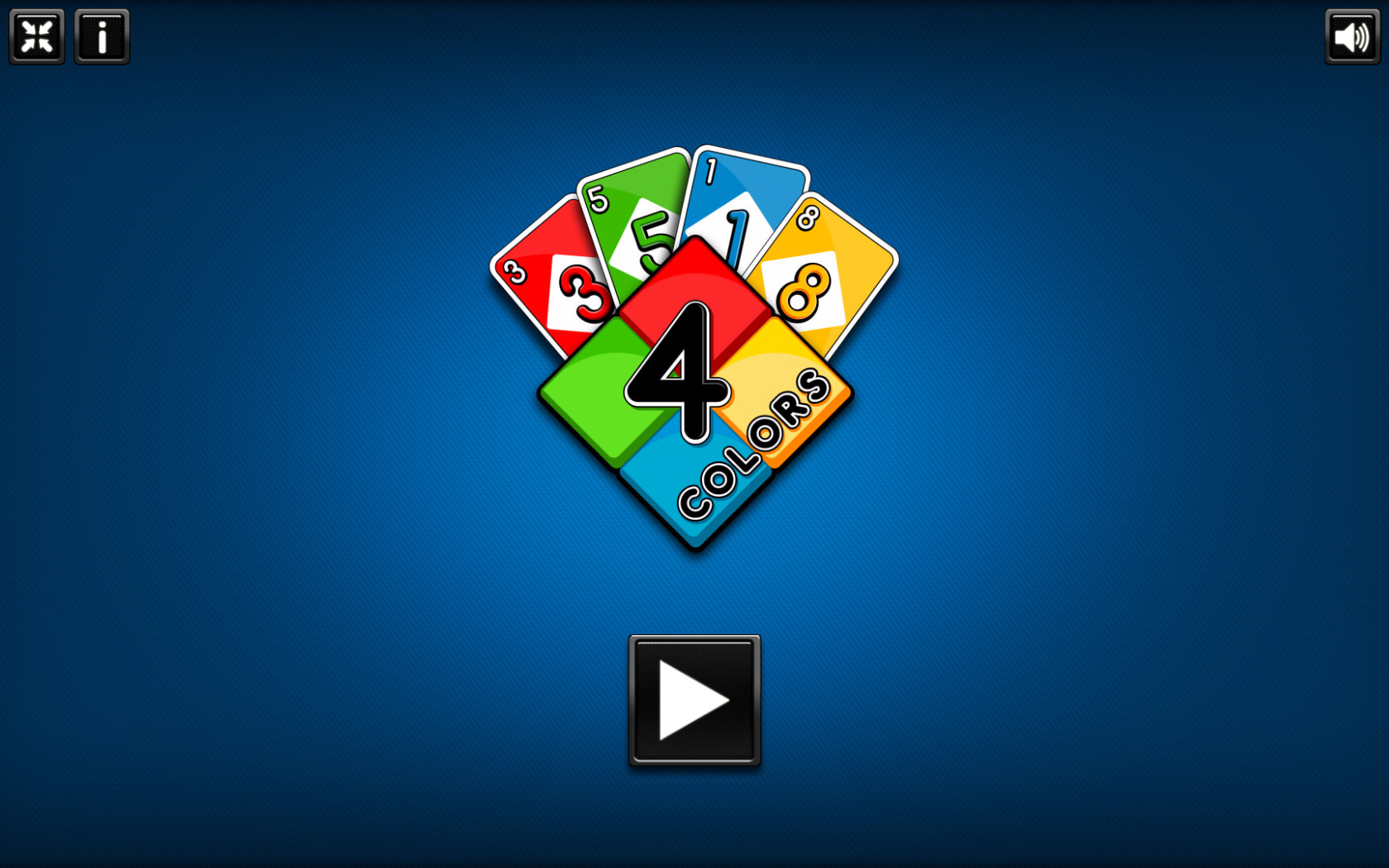 HTML5 Game: Four Colors - Code This Lab srl
