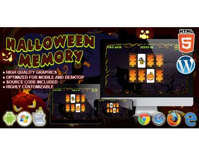 presentation_404x316_halloween_memory