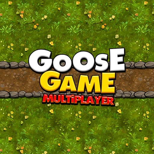 Goose Game Multiplayer – 512×512