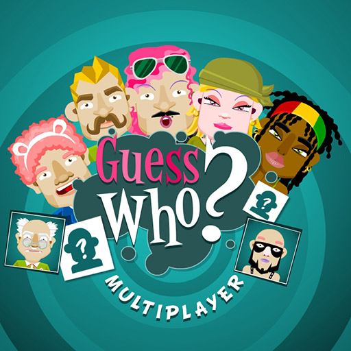 Guess Who Multiplayer – 512×512