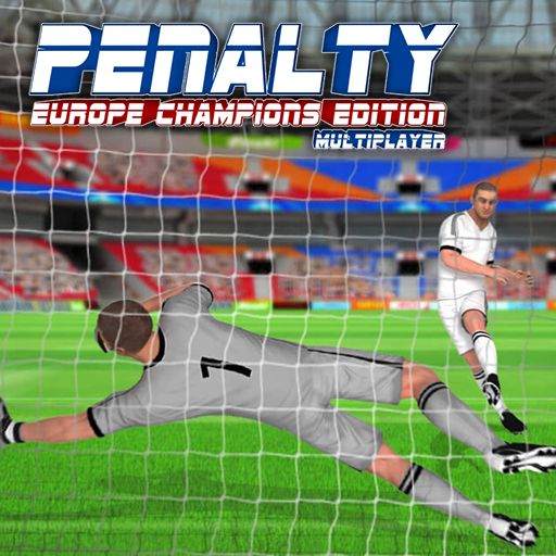 Penalty Challenge Multiplayer – 512×512