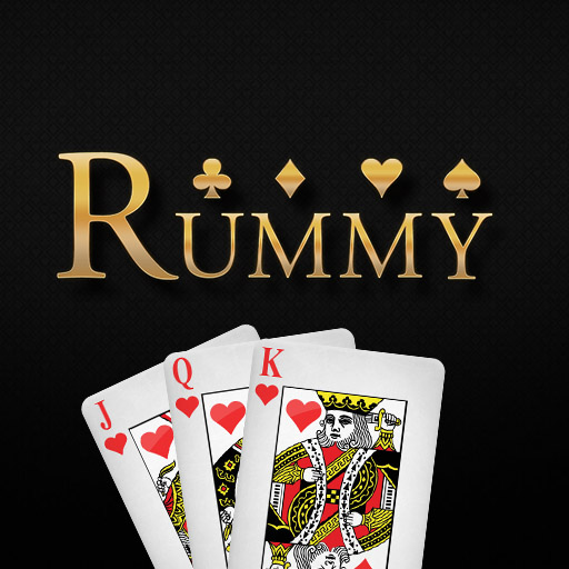Rummy Multiplayer – 512×512
